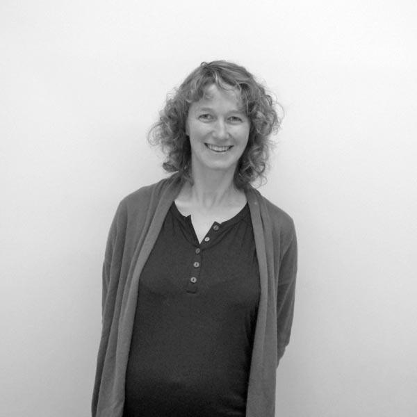 Stéphanie GRÉGOIRE - ingénieur, architecte