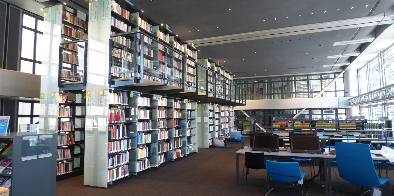 Institut du Monde Arabe - DVVD