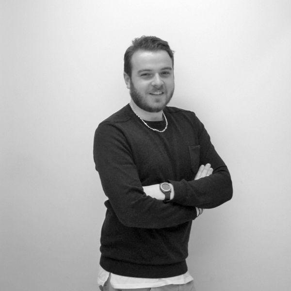 Florian Faure - Architecte