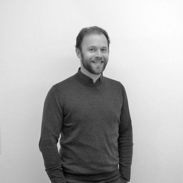 Louis RATAJCZAK - Ingénieur, Architecte