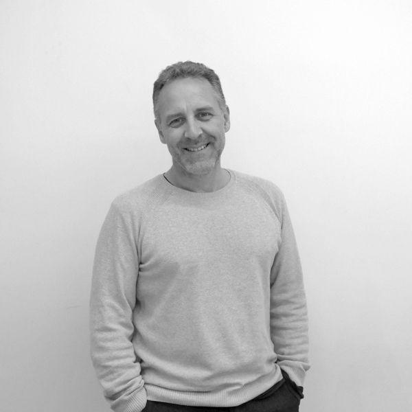 Toma DRYJSKI - Architecte, Urbaniste