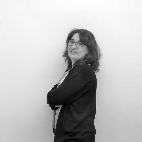 Céline CERISIER - Dir. Administrative et Financière