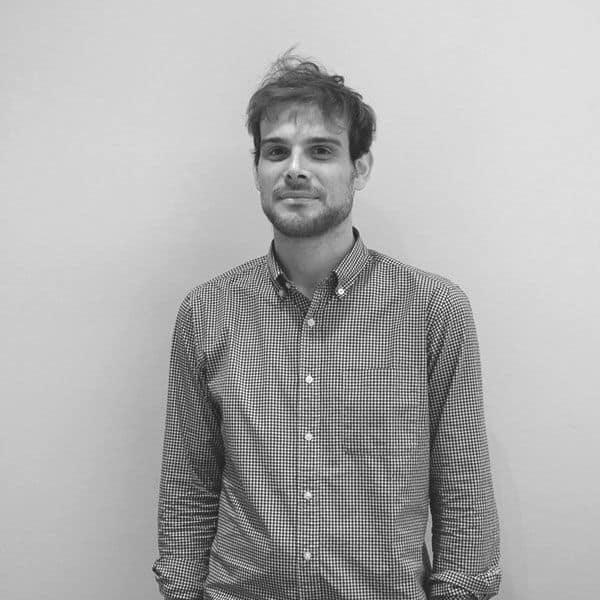 Sébastien BONNEROT - Ingénieur, Architecte