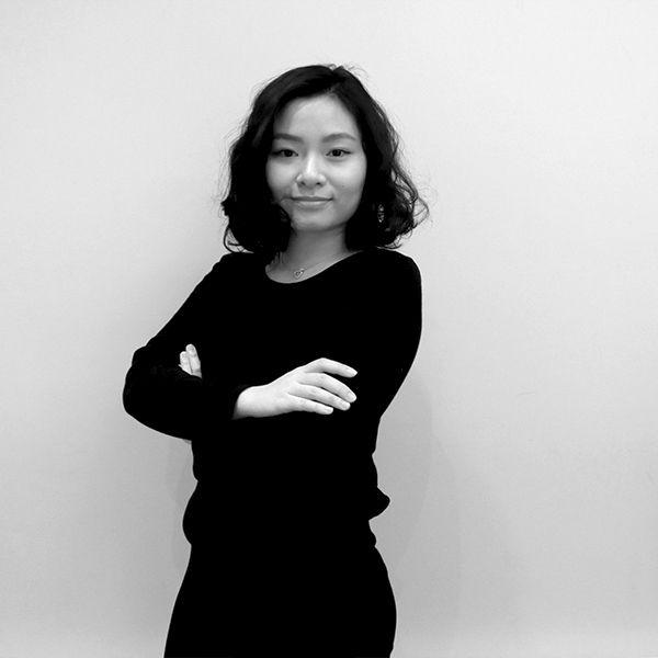 Tien Ngo - Ingénieur-Architecte