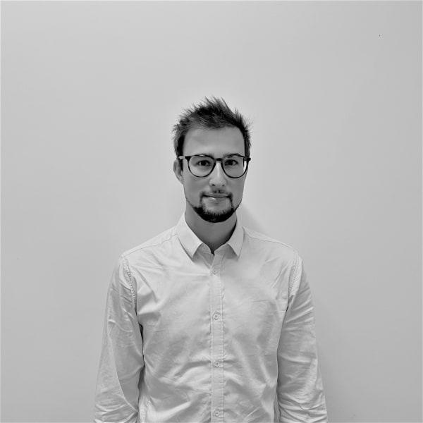Pierre - Philip PECHENART - ARCHITECTE , INGENIEUR