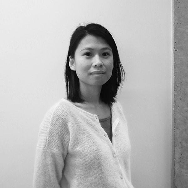 Xiao Chen - Ingénieur
