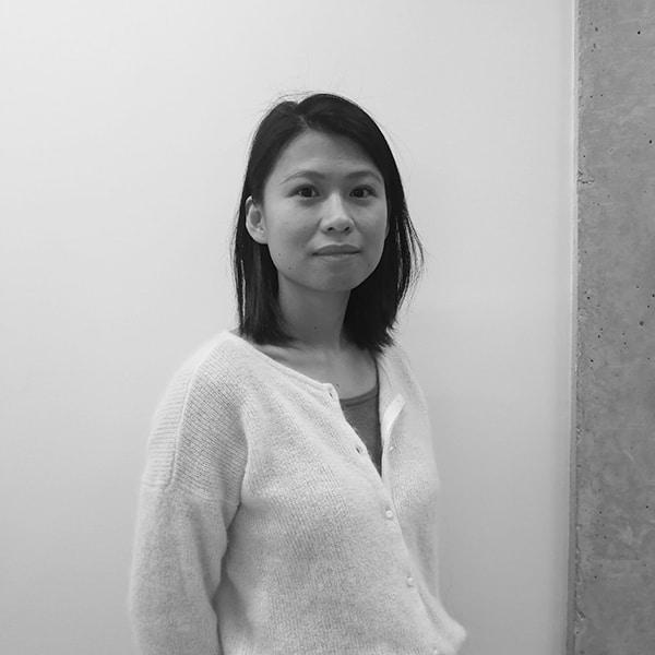 Xiao Chen - Ingénieure